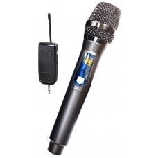 Portable Wireless Headset Microphone - XWM-P209-HH