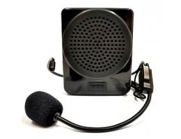 Voice Amplifier ZQ30